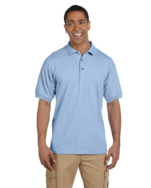Custom Polo design Ocala