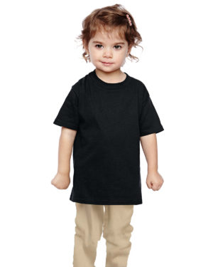Toddler Custom Tshirt Ocala